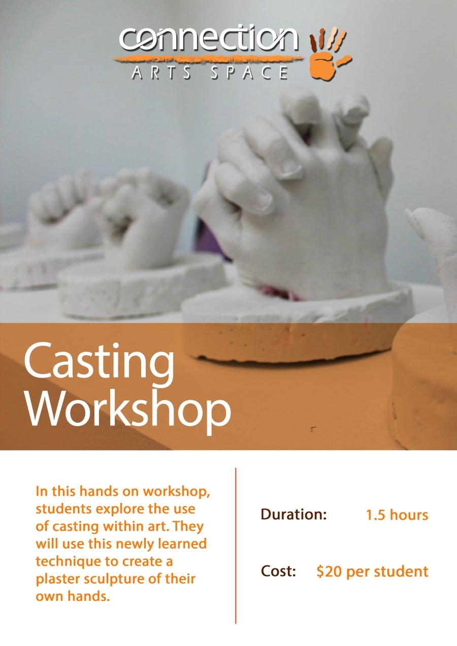 CAS_WorkshopFlyer_Casting