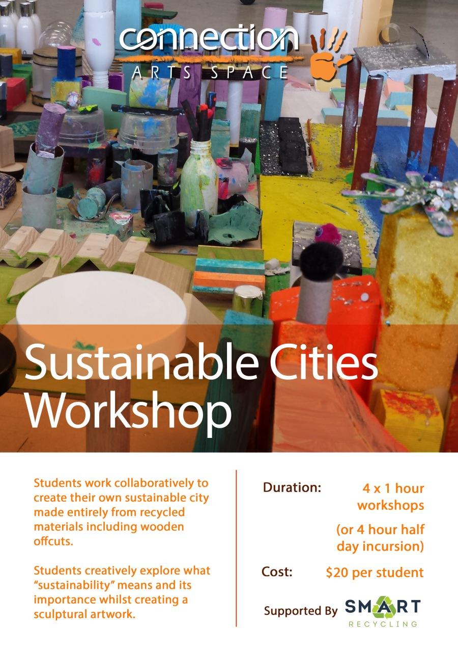CAS_WorkshopFlyer_SustainableCities