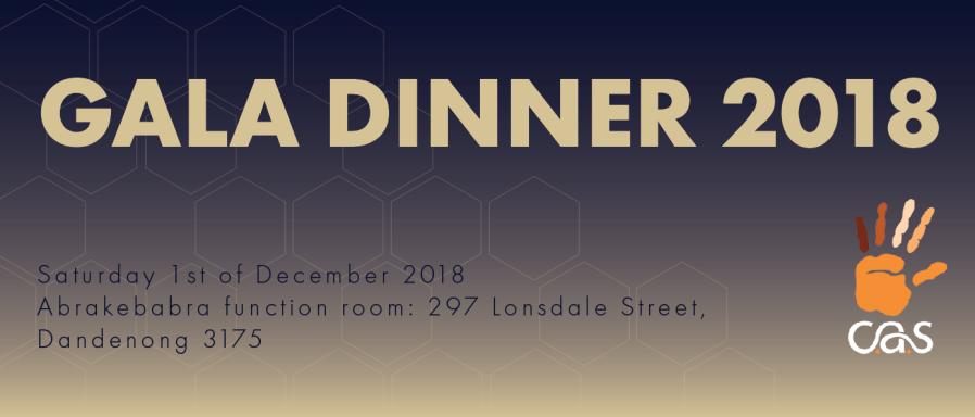 Gala Dinner Banner (1)